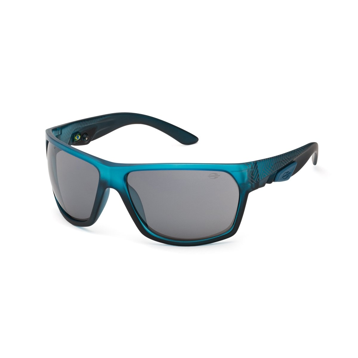 bee1774a775ca Oculos Sol Mormaii Amazonia 2 - Compre Agora