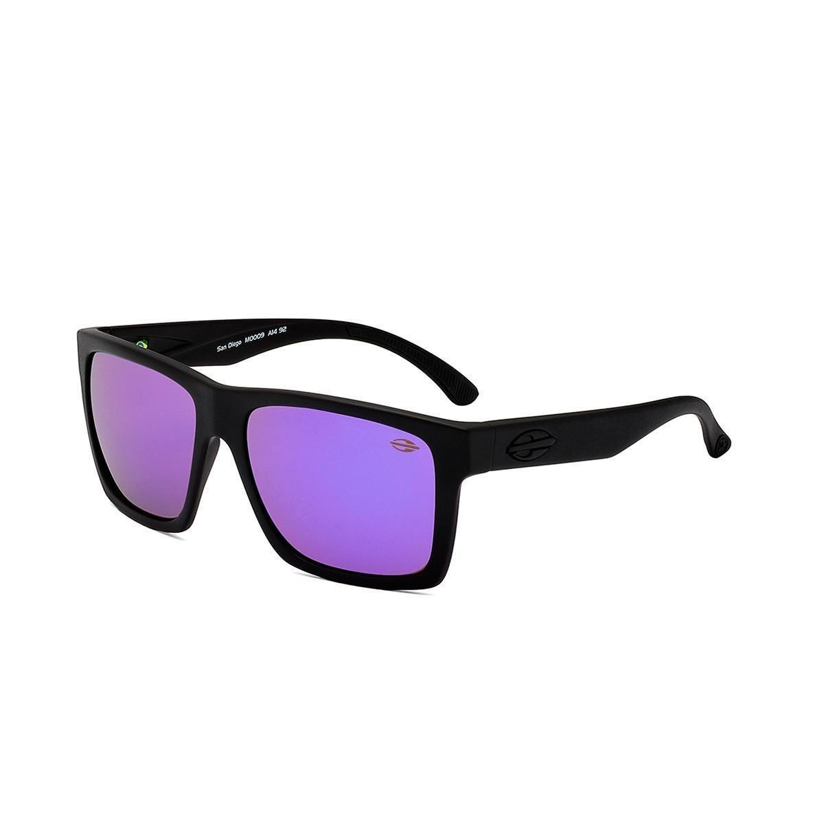 3e28482fee51f Oculos Sol Mormaii San Diego - Compre Agora