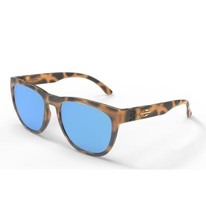 Oculos Sol Mormaii Santa Cruz - Compre Agora   Zattini eb5fb36465