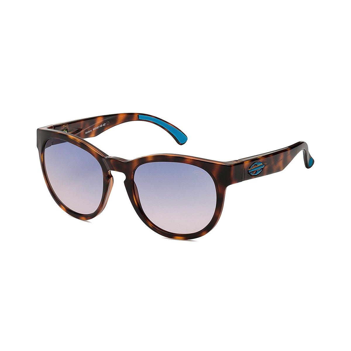 0ee2f19af74f5 Oculos Sol Mormaii Ventura - Compre Agora   Zattini