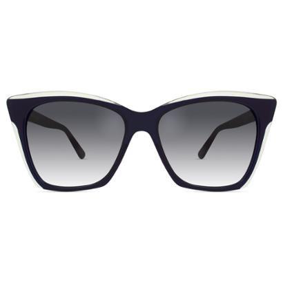 Óculos Solar Bond Street Buckingham Feminino-Feminino