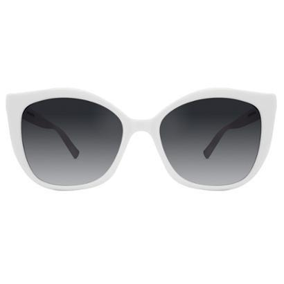 Óculos Solar Bond Street Chelsea Feminino-Feminino