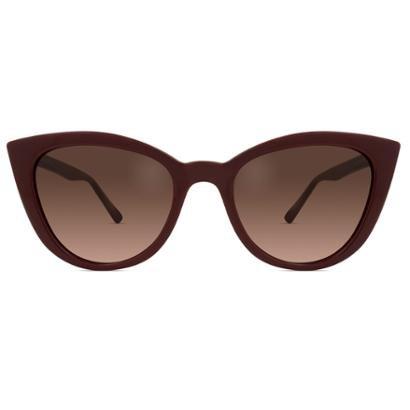 Óculos Solar Bond Street Hyde Park Feminino-Feminino