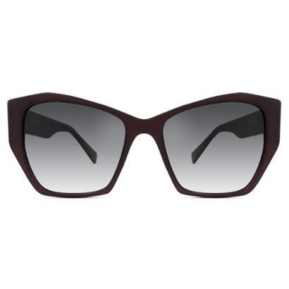 Óculos Solar Bond Street Kensington Feminino-Feminino