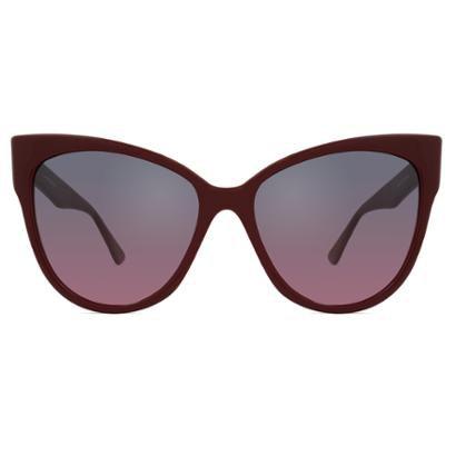 Óculos Solar Bond Street Mayfair Feminino-Feminino