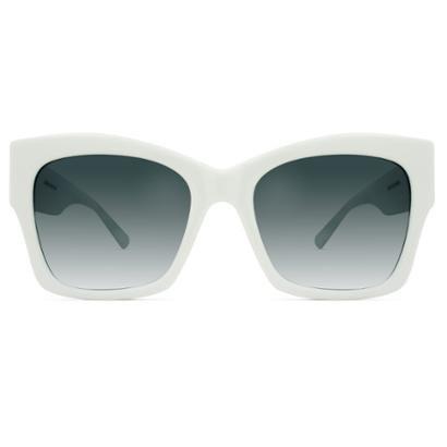 Óculos Solar Bond Street Portobello Feminino-Feminino