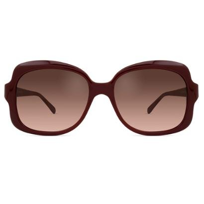 Óculos Solar Bond Street Q. Elizabeth Feminino-Feminino