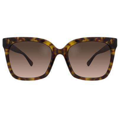 Óculos Solar Bond Street Regent Feminino-Feminino