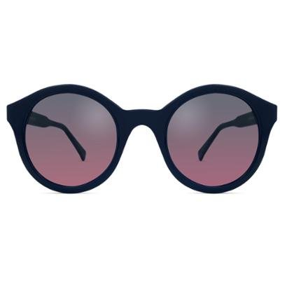 Óculos Solar Bond Street Tate Feminino-Feminino