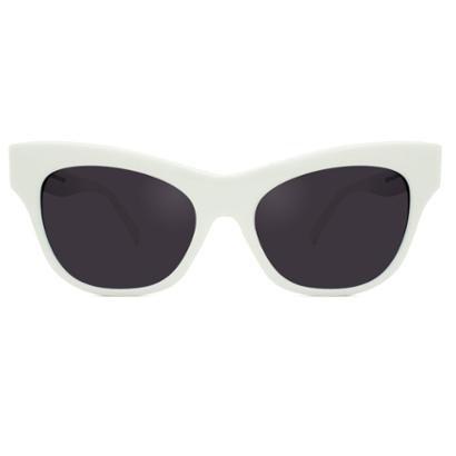 Óculos Solar Bond Street Tower B Feminino-Feminino