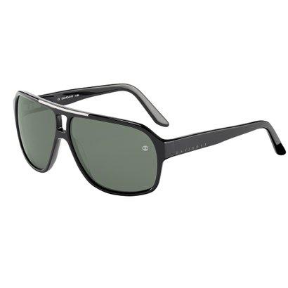 Óculos Solar Davidoff 7131