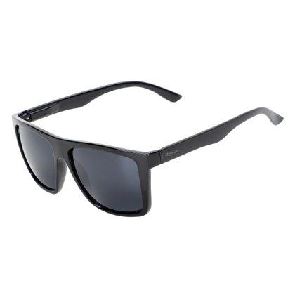 Óculos Solar Khelf Quadrado MG1024-C1 Masculino