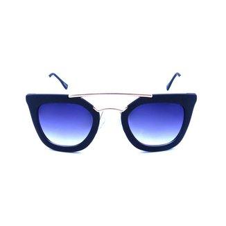 Óculos Solar Prorider  Fosco