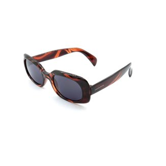 Óculos Solar Prorider Retrô Com Lente Fumê Feminino