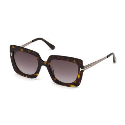 Óculos Solar Tom Ford Jasmine Feminino-Feminino