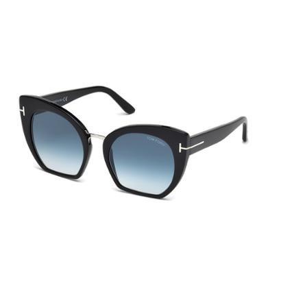 Óculos Solar Tom Ford Samantha Feminino-Feminino