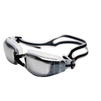 Óculos Speedo X Vision Transparente e Fumê Unissex