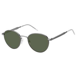 Óculos Tommy Hilfiger 1654/S Cinza