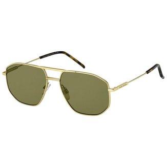 Óculos Tommy Hilfiger 1710/S Dourado