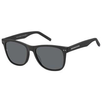 Óculos Tommy Hilfiger 1712/S Preto