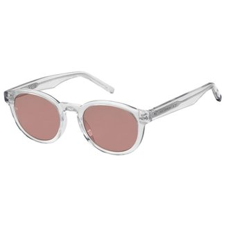 Óculos Tommy Hilfiger 1713/S Transparente