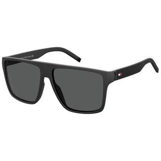Óculos Tommy Hilfiger 1717/S Preto