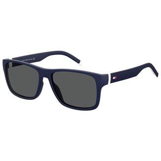 Óculos Tommy Hilfiger 1718/S Azul
