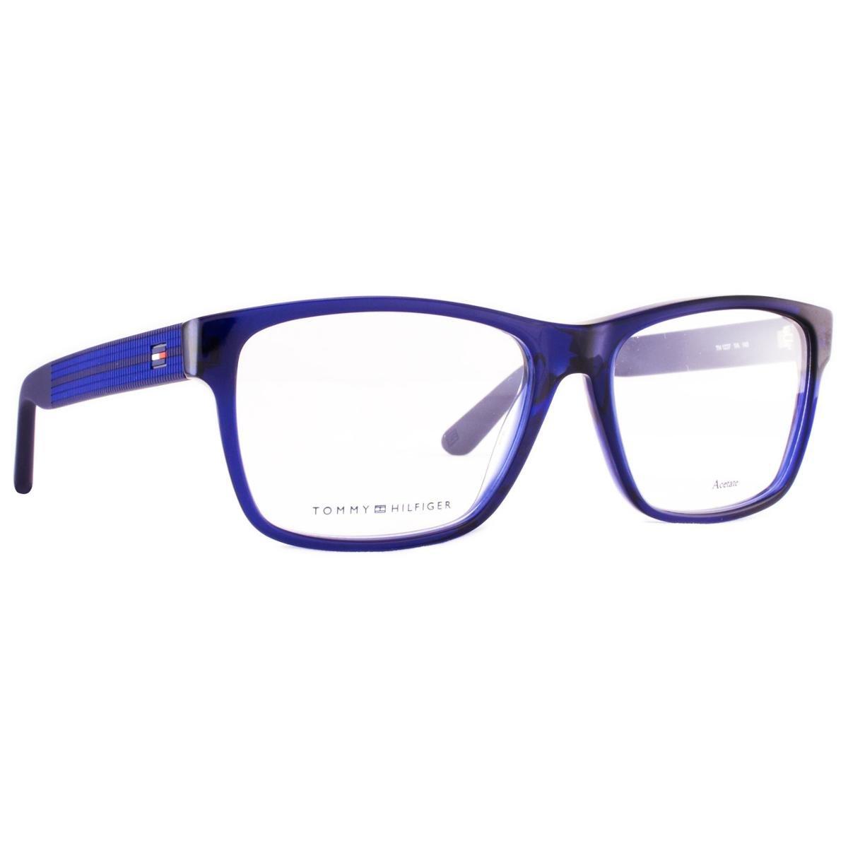 99da38e1e536d Óculos Tommy Hilfiger TH1237 1 A 54 - Compre Agora   Zattini