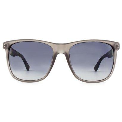 Óculos Tommy Hilfiger TH1281/S FME/56