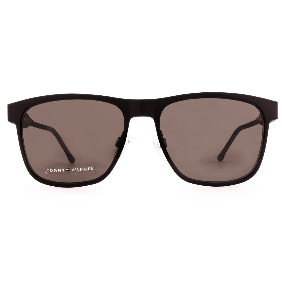 ef3895701 Óculos Tommy Hilfiger TH1394/S R12/56   Zattini
