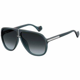 Óculos Tommy Hilfiger Zendaya Azul/Cinza