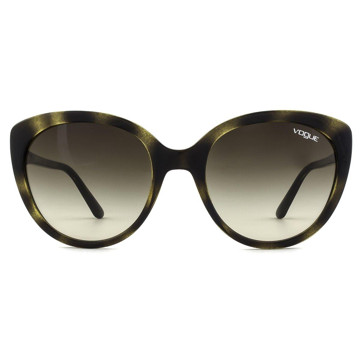 974ae2b02 Óculos Vogue VO5060S W65613-53 | Zattini