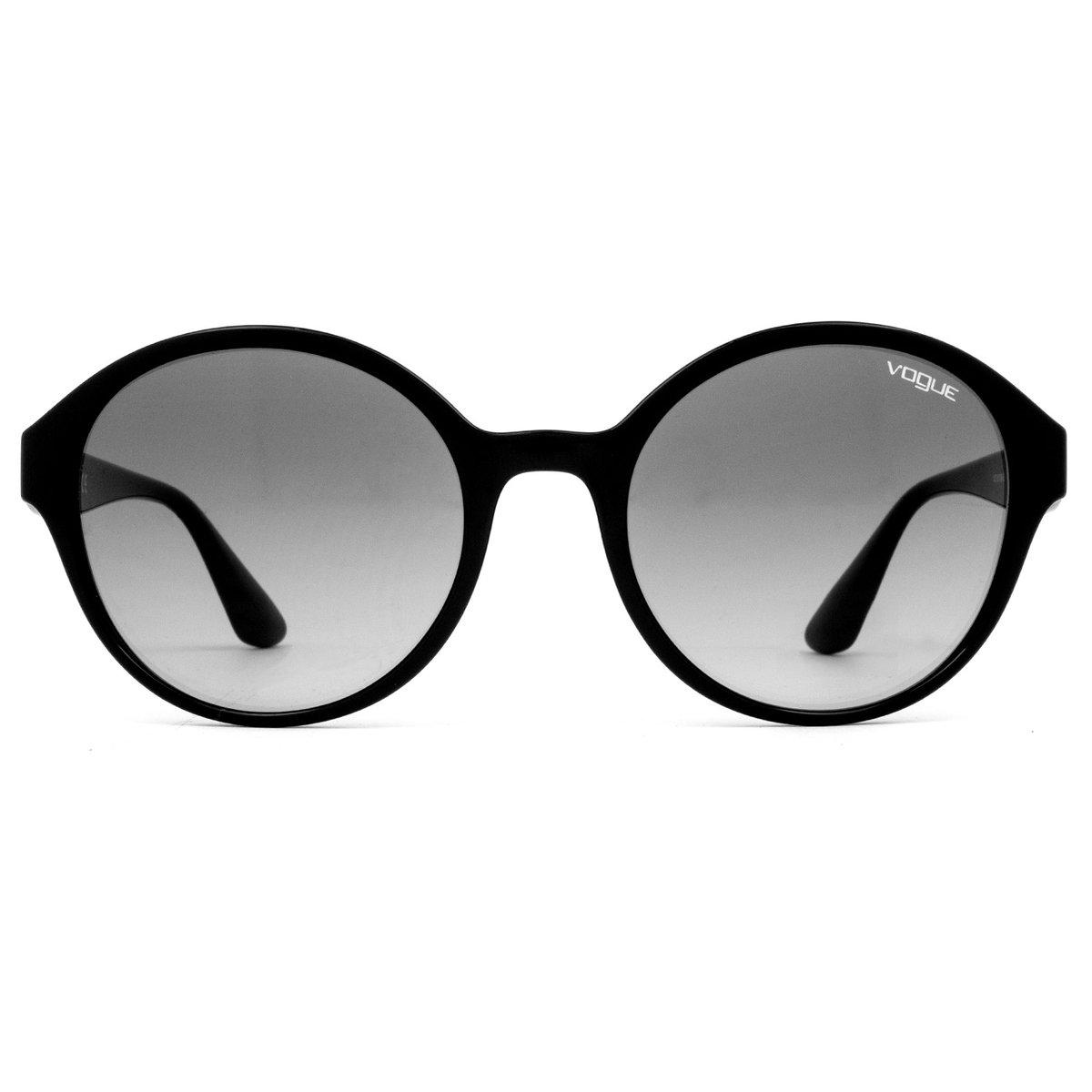 Óculos Vogue VO5106S W44 11-54 - Compre Agora   Zattini 68434e032c
