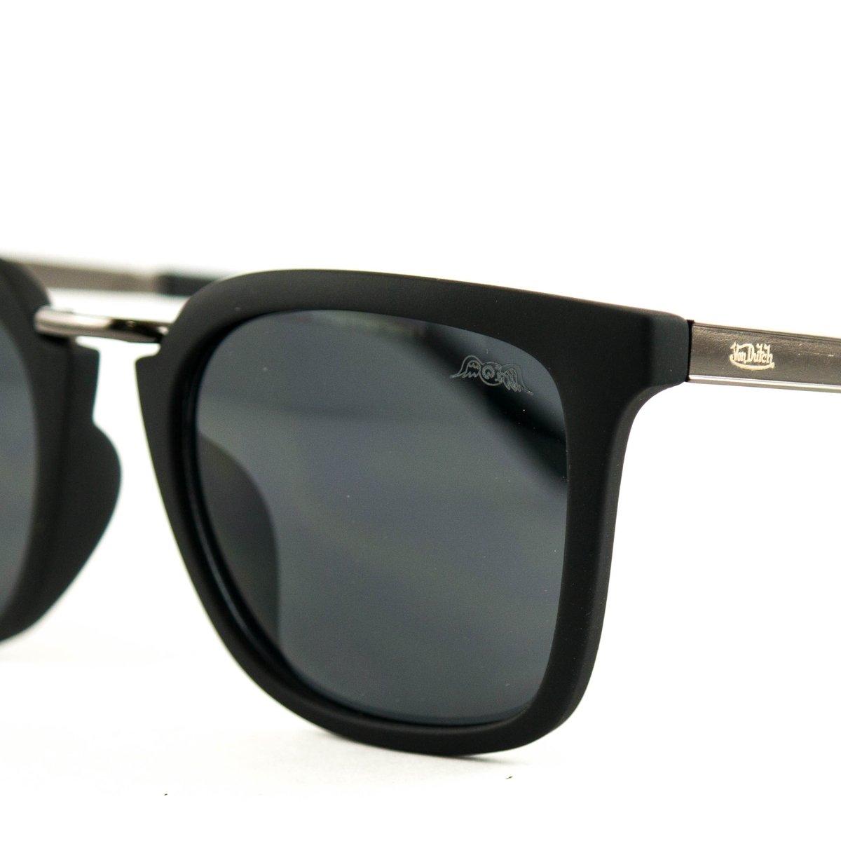 023054671e Óculos Von Dutch De Sol - Compre Agora