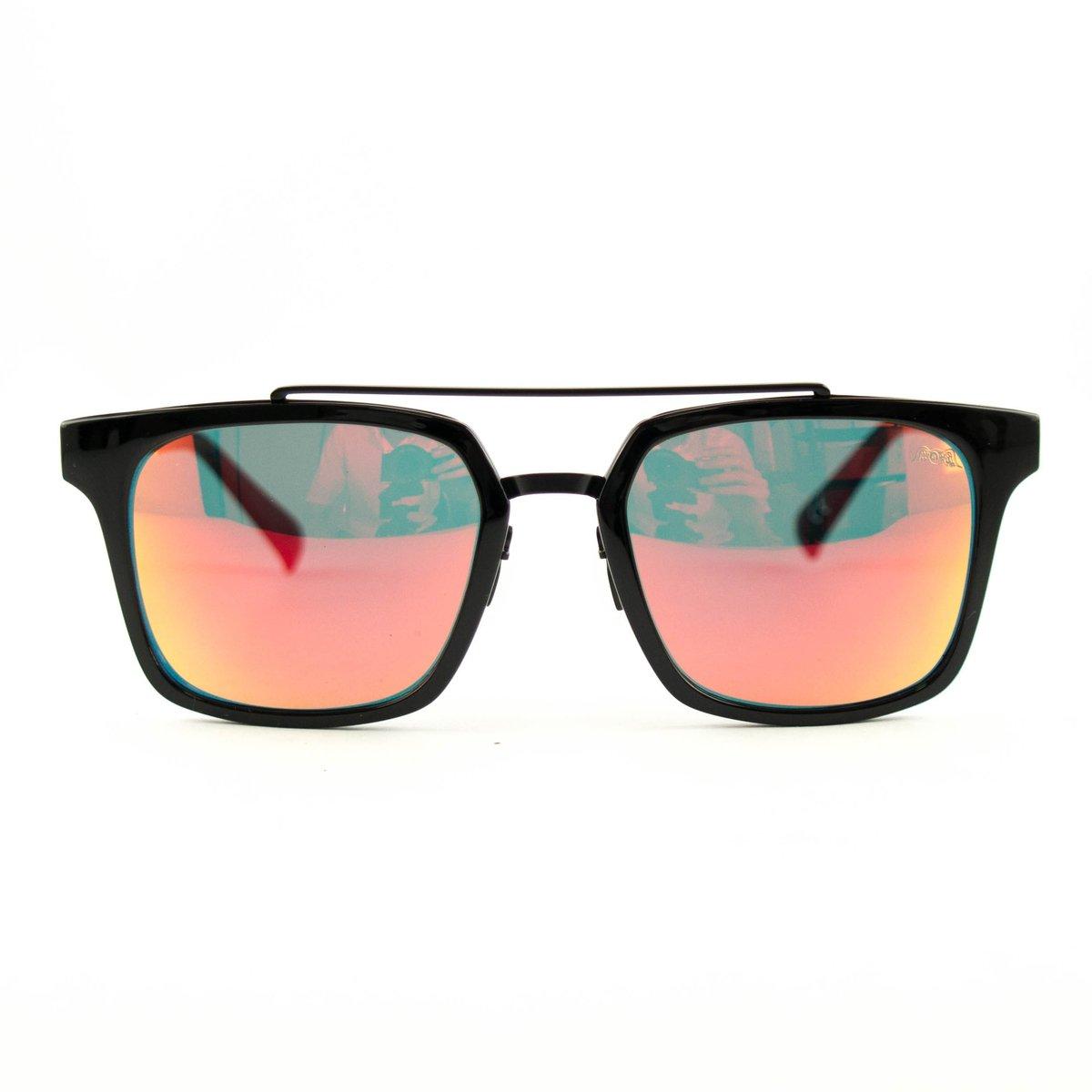 Óculos Von Dutch De Sol - Compre Agora   Zattini 710d7fa5f1