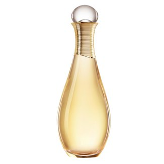 Óleo Corporal Dior J adore Dry Body Oil 150ml