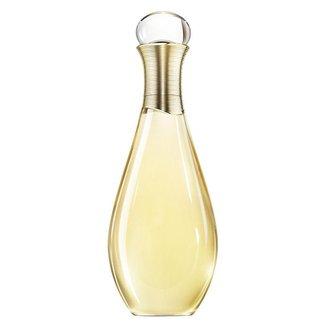 Óleo Corporal Dior - J'adore Bath Body Oil 200ml