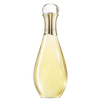 Óleo Corporal Dior - J'adore Bath Body Oil 200ml