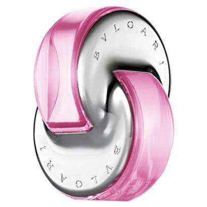 Perfume Omnia Pink Sapphire - Bvlgari - Eau de Toilette Bvlgari Feminino Eau de Toilette