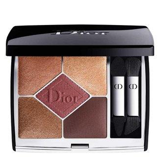 Paleta de Sombras Dior - 5 Couleurs 689 Mitzah