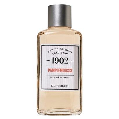 Pamplemousse Verde 1902 - Perfume Masculino - Eau de Cologne 245ml