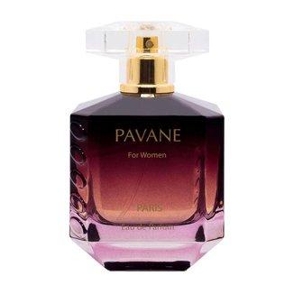 Pavane Paris for Women Page Perfume Feminino EDP 100ml
