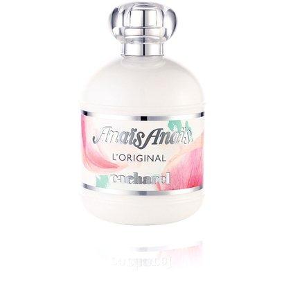 Perfume Anais Anais Feminino Cacharel EDT 100ml - Feminino