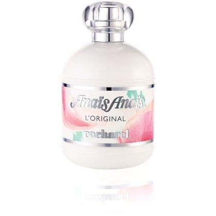 Perfume Anais Anais Feminino Cacharel EDT 30ml