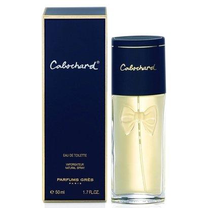 Perfume Cabochard - Parfums Gres - Eau de Toilette Parfums Gres Feminino Eau de Toilette