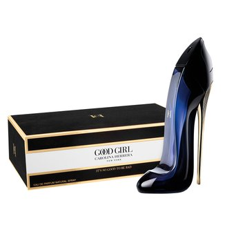Perfume Carolina Herrera Good Girl Eau de Parfum Feminino 150ml