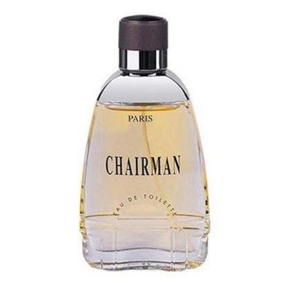Perfume Chairman - Yves de Sistelle - Eau de Toilette Yves de Sistelle Masculino Eau de Toilette