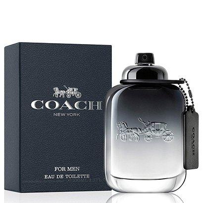 Coach For Men