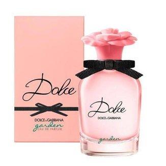 Perfume Dolce Garden Femme EDP 30 ml