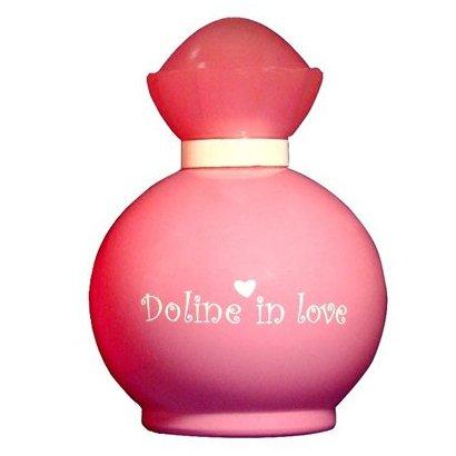 Doline in Love